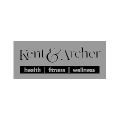Kent & Archer
