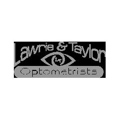 Lawrie & Taylor Optometrists