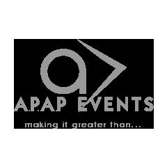 APAP Events
