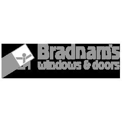 Bradnam's Windows & Doors