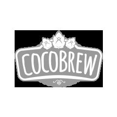 CocoBrew