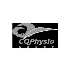 CQ Physio Group