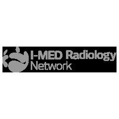 I-MED Radiology Rockhampton