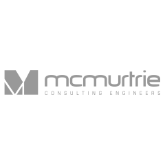 McMurtrie