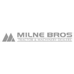 Milne Bros