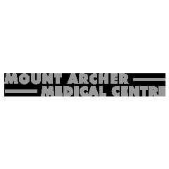 Mount Archer Medical Centre