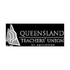 Queensland Teachers Union