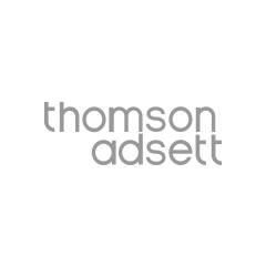 Thomson Adsett