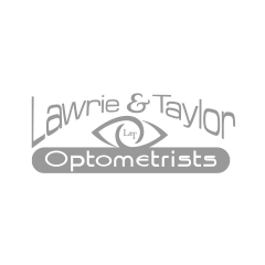 Lawrie & Taylor Optometrists