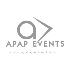 APAP Events