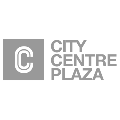 City Centre Plaza