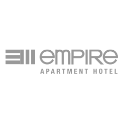 Empire Apartment Hotel