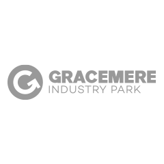 Gracemere Industry Park