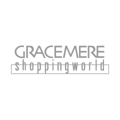 Gracemere Shopping World