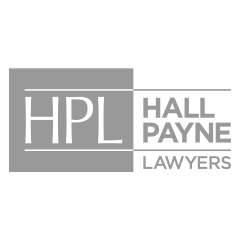 Hall Payne Lawyers