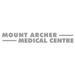 Mount Archer Medical Centre