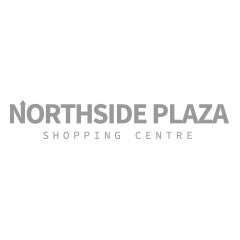 Northside Plaza