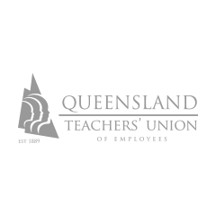 Queensland Teachers Union