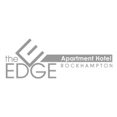 The Edge Apartment Hotel
